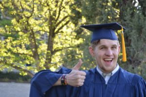 Supply Chain Management Graduates Ask